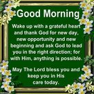 Images By Ginger Blossom On Good Morning Wishes | Good Morning Wishes  4F1