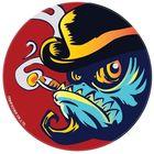 Fishfather Pinterest Account