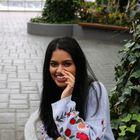 Arthi Krishna Pinterest Account