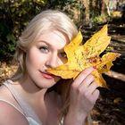 Sara Kate Pinterest Account