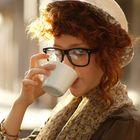 Shelia York Pinterest Account