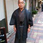 澤西 泰介 instagram Account