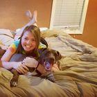 Kelsey Degerman's Pinterest Account Avatar