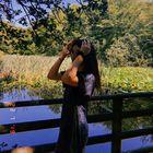 Bella Raphael🦋's Pinterest Account Avatar