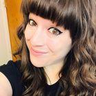 Beth Kelly Pinterest Account