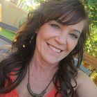 Cindy Adolph instagram Account