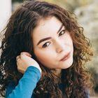 Beauty x Style | Makeup, Hair, Nails, Fashion Pinterest Account