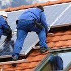 Solar energy news Pinterest Account