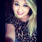 Jessica Groves instagram Account