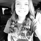 Rachel Franklin instagram Account