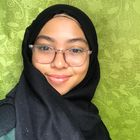 Ayumayuniii Pinterest Account