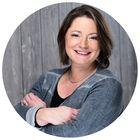 Simone Beez | Anti-BurnOut Trainerin Pinterest Account