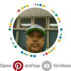 Eric Drayton Pinterest Account