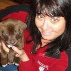 Becky Kinder-McArdle Pinterest Account