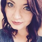 Julie Pinterest Account
