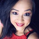 Lavonda Mills Pinterest Account