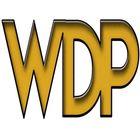 Wallpaper DP Pinterest Account