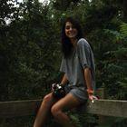 Sarah Stovall's Pinterest Account Avatar
