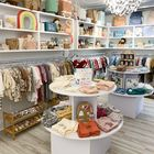 Casp Baby Mommy & Me Boutique Pinterest Account