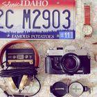 Designers Compass Pinterest Account