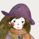 Tina 25 Pinterest Account