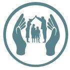 Family Health Prep instagram Account