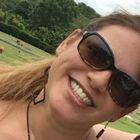 Sara Haskill Pinterest Account