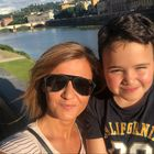 Alessia Pampalon instagram Account