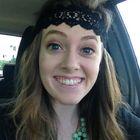 Breanna Jones Pinterest Account