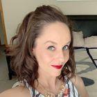 Heather Carr, Avon Ind. Sales Rep.'s Pinterest Account Avatar