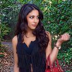 Michelle Dab Pinterest Account