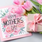 Super Mother's Day Gifts Pinterest Account