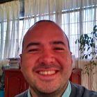 Fernando Insua E. Pinterest Account