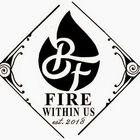 Bonfire Girls instagram Account