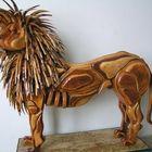 Woodwork Art Pinterest Account