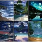 Soraya Fredriks's Pinterest Account Avatar