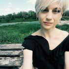 Aleksandra Pinterest Account