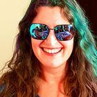Annette Van Velzen Pinterest Account