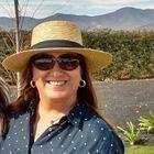 Paula Prohens instagram Account