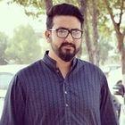 Taimoor Khan Pinterest Account