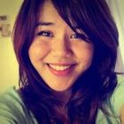 Chloe Hidalgo Pinterest Account
