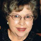 Joyce LeBlanc Pinterest Account