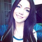 Marga Streckenbach Pinterest Account