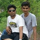 Manikandan Harish Pinterest Account