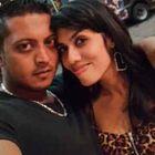 Yanusha Govindsamy Pinterest Account