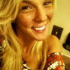 Megan Rhodes Pinterest Account