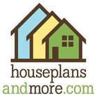 House Plans and More Pinterest Account