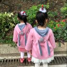 Nicole Kwong Pinterest Account