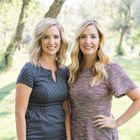 Twin Tested Blog Pinterest Account