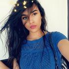 MyMy inspiration Pinterest Account